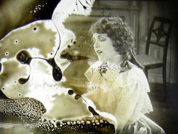 National Film Preservation Foundation: Why Preserve Film?