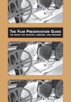 http://www.filmpreservation.org/userfiles/image/preservation-basics/guide1.jpg
